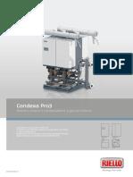 condexa pro3_rev0.pdf