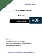 A370_User+Manual_V1.3(1).pdf
