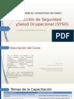 Inducción de Seguridad, Salud e Higiene.pptx