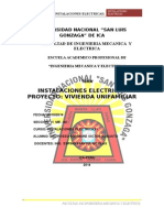 PROYECTO INST. ELECTRICAS.doc