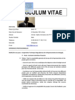 baidy cv.pdf