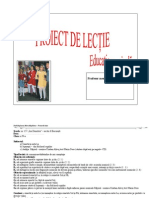 Proiect de lectii ed. muzicala.docx