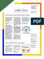 PHTC November News 2015