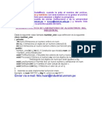 Practica-Lab-2-grupo-8-10pm-sem-2014-0-docx