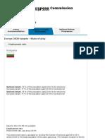 europe 2020 in bulgaria - european commission