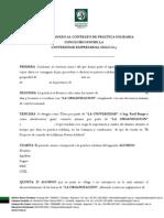 Convenio Anexo Ps