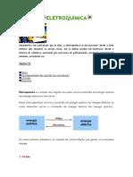 CORROSAO_-_Conceitos_Eletroquimica