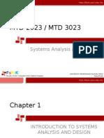 20120220100241Chap 1