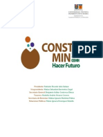 Proyecto-Construmin