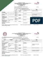 Plan anual 1-2-3 2012-2013