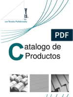 Catalogo Productos Multy