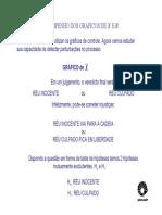 MSPC 5