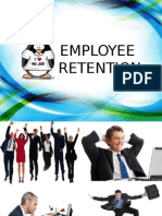 employeeretention-120930082832-phpapp01