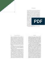 Todorov, Tzvetan (2008) Prólogo a El Espíritu de La Ilustración, Editorial Galaxia Gutemberg, Barcelona. Págs. 9-25.