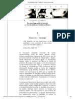 Los Enemigos Del Comercio2 - Antonio Escohotado