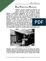 Monografias Baja Sur [Version Liegera]