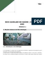 Manual HSCG Módulo 1 Parte 1