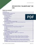 Componentes Internos de Un Ordenador 4