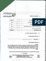 RES010.pdf