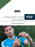 entretien-mousquetons_ES.pdf