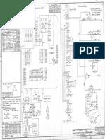 Hardinge FTB Wiring Diagram