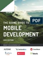 Dzone Guide - Mobile Development.pdf