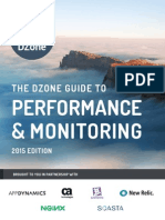 Dzone Guide - Performance and Monitoring.pdf