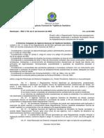 RDC 50