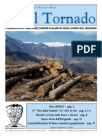Il_Tornado_657