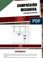 COMPRESIÓN-MECANICA-2