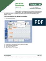 EE LED Project.pdf