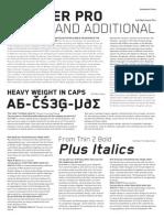 blender_pro_sample_pdf.pdf