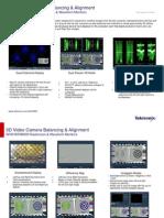 3D_Technology Fact Sheet 3DTV v2