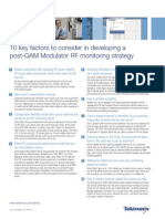 10 Things About RF Monitoring 2TW_28478_0