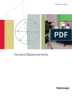 Camera Testing App Note 5W_21309_0_2008.pdf