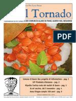 Il_Tornado_658