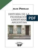 Historia FLA FACA
