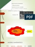ANÁLISIS-DE-ESFUERZOS-?-Y-DEFORMACIONES-Ɛ-INFINITESIMALESbbbbmaxxx.pdf