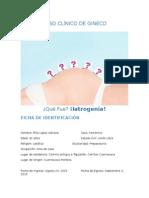 CASO CLÍNICO DE GINECO.docx