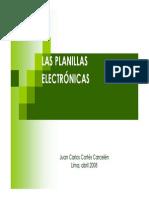 Planilla Electrónica (1)