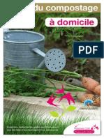 guide-compostage-pour-impression-livret.pdf