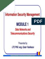 DNTS 00 - Module Introduction.pdf