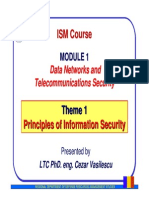 DNTS 01 - Principles of Information Security.pdf