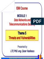 DNTS 05 - Threats and Vulnerabilities.pdf