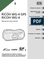 Ricoh-WG4-GPS-Ricoh-WG4-OPM-ES.pdf