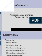 Leishmania__slides.pdf