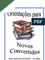 ORIENTAÇÕES+PAA+NOVOS+CONVERTIDOS