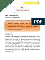 Unit TUJUH - Pengurusan Murid edit 1 PDF-1.pdf