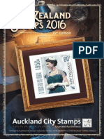 ACS NZ Stamps 2016