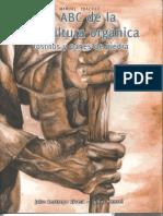 ABC de La Agricultura Organica C3 CALDOS MINERALES